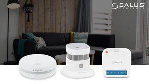 Smart Home - Τεχνολογία που προστατεύει το σπίτι σας: Smart Συσκευές που θα σας απαλλάξουν από τις ανησυχίες